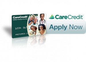 CareCredit-applynow