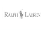 logo_ralphlauren