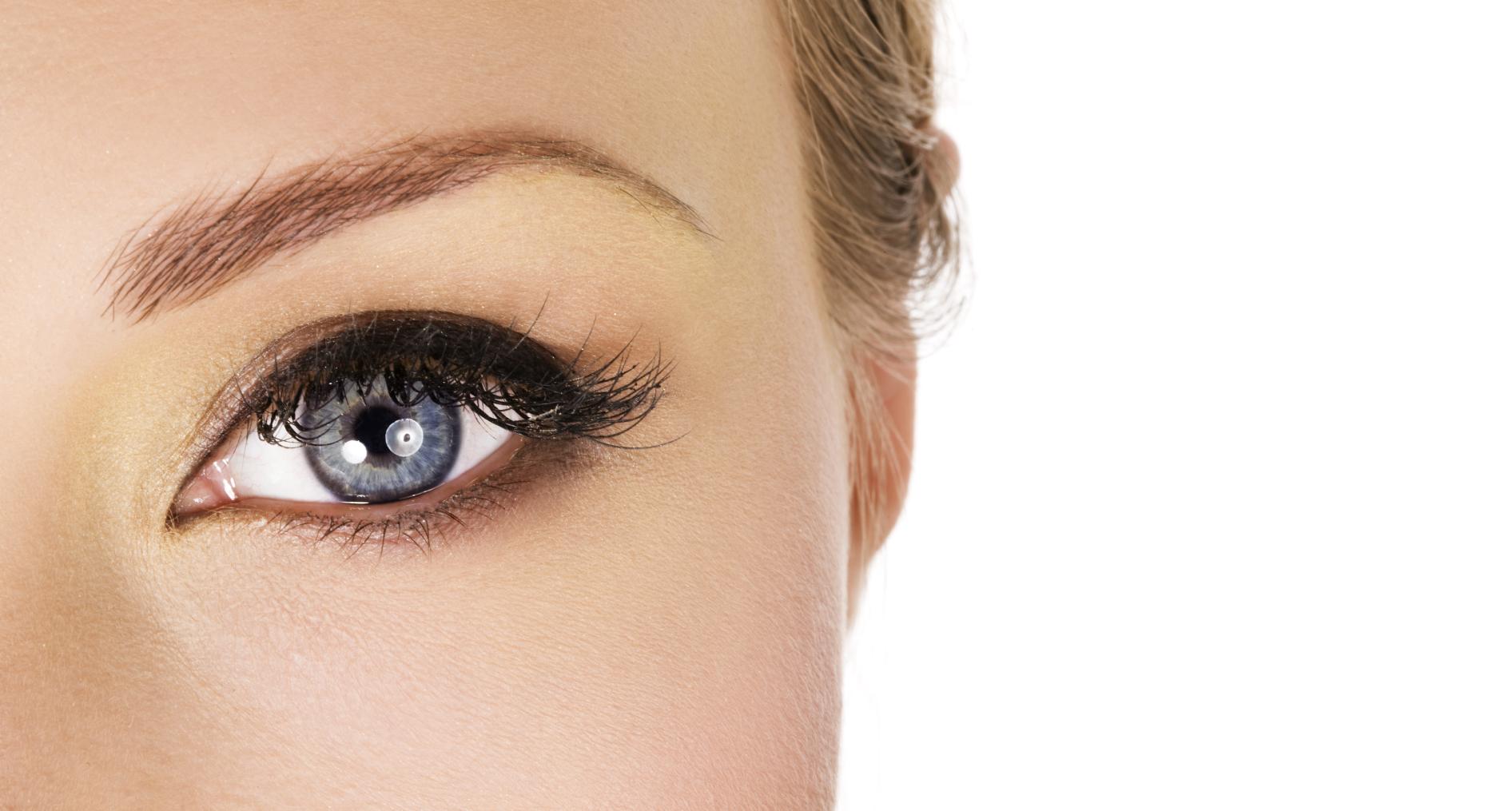 vision-testing-for-eyes